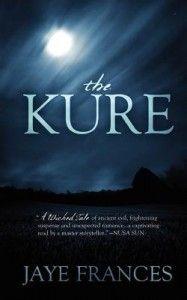 TheKure