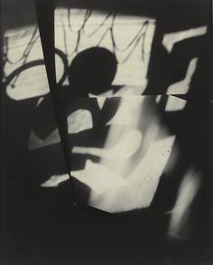 Jaromir-Funke-Photography-Tres-Bohemes