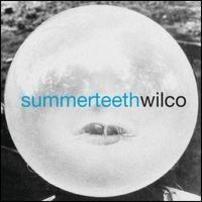 Wilco - Summerteeth Vinyl LP