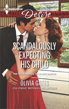 Will he renounce his birthright for the woman who carries his child? Find out in this novel from USA TODAY bestselling author Olivia Gates! Self-made billionaire Raiden Kuroshiro escaped. Romance Novel Covers, Romance Novels, My Books, Books To Read, Black Castle, Reading Time, Betrayal, Billionaire, Bestselling Author
