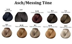 wella color fresh f rgkarta hair color pinterest wella color fresh ashy blonde hair and. Black Bedroom Furniture Sets. Home Design Ideas