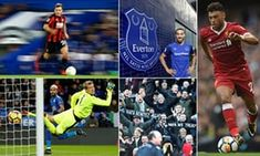 10 things to look out for in the #PremierLeague this weekend.