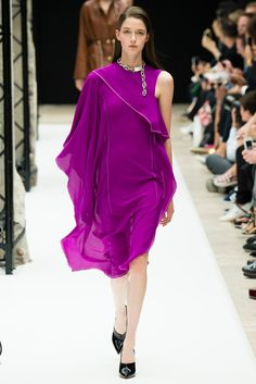 Acne Studios Spring 2015 Ready-to-Wear - Collection - Gallery - Look 20 - Style.com