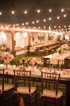 Casa Romantica Cultural Center and Gardens - Orange County/Inland Empire -repinned from Orange County, California officiant https://OfficiantGuy.com #orangecounty #weddings