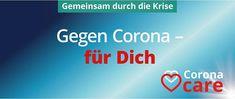 Coronavirus-Impfung: Mehrere Altenheimbewohner in Hagen trotz Impfung infiziert - FOCUS Online Camping In Deutschland, Focus Online, Health And Beauty Tips, Crowns, High Blood Pressure, Divorce Attorney, Gifted Kids