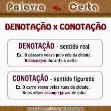 Build Your Brazilian Portuguese Vocabulary Portuguese Grammar, Learn To Speak Portuguese, Learn Brazilian Portuguese, Portuguese Lessons, Portuguese Language, Common Quotes, English Tips, Learn A New Language, Study Hard