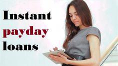 Ace cash loan requirements picture 2