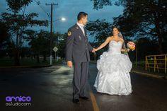 Fotógrafo para bodas en Villavicencio www.arnicoestudio.com