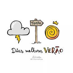 E q verão! Um sol p cada cabeça!!☉☉  #danivanessaatelier #amofeltro #cute  #feltro  #ilovemyjob #love #presentes #positividade #feltragem #feltrando  #felt #artesanatoemfeltro #adorofeltro  #minimosdetalhes #lembrancinhas #costurando  #handmade #believeinyourself #feltrosantafe #madehand #sewing #feltromania #amornosdetalhes #feitopormim