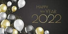 happy new year 2202 images, happy new year 2022 gif download, new year 2022 photos, new year 2022 images hd download, new year background images 2022