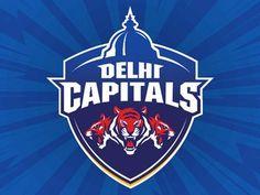 Join latest ipl 2019 delhi capital(dc)(delhi dare devils) whatsapp group join link · tread topic - latest entertainment news,viral stories, videos, Cricket Logo, Cricket News, Scream, Ipl Live, Shikhar Dhawan, Chennai Super Kings, Who Will Win, All Team, Daredevil