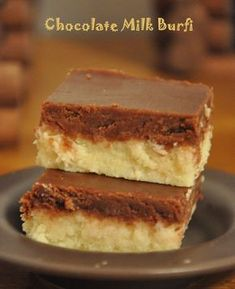 Authentic South Indian Recipes and Tamil Brahmin Recipes with Step by Step Pictures Indian Dessert Recipes, Indian Sweets, Sweets Recipes, Indian Recipes, Milk Recipes, Cherry Recipes, Indian Snacks, Cake Recipes, Chocolate Burfi