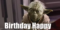 FREE Birthday and Facebook MEMES!