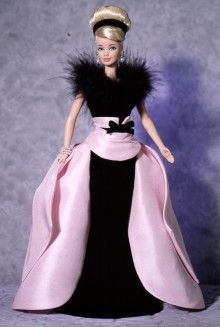 Barbie Fan Club Dolls - View Barbie Collector Dolls & Exclusives | Barbie Collector:
