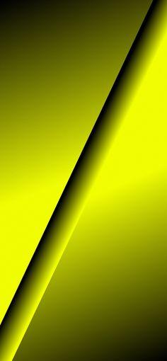 Gold Yellow Wallpaper, Red Wallpaper, Colorful Wallpaper, Phone Backgrounds, Iphone Wallpapers, Samsung Galaxy Wallpaper, Smart Phones, Designer Wallpaper, Fifa