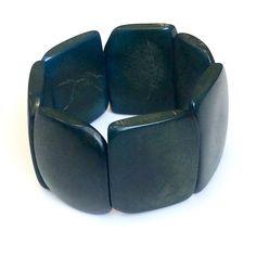 Tagua Nut Bracelets
