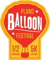 Plano Balloon Festival 5K