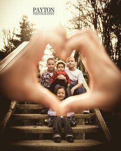 Kids & Families - Payton Photography Scott Payton Seattle Tacoma Photographer Photography Wedding Portrait