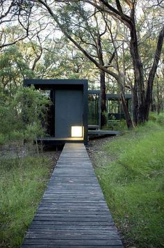 Modern Shipping Container Homes (13)