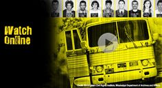 Amazing film on the Freedom Riders from The American Experience! Teaching Us History, Teaching American History, Freedom Riders, Civil Rights Activists, Movement Activities, Jim Crow, Study History, Rosa Parks, Civil Rights Movement