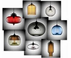 designer lighting - Google Search