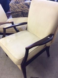 Need chairs or a studio couch, p,ease ask Jude? We have everything u need!Two HEY JUDES to visit, everything your heart desires, so bring the CARD and the LIST we can fill it with best deals. 9  - 4 every day except Mondays, www.heyjudesbarn.co.za to print directions or just google HeyJudes gumtree ads to see a taste of what this big FURNITURE barn stocks ! Debit and delivery options. You saw us at Home
