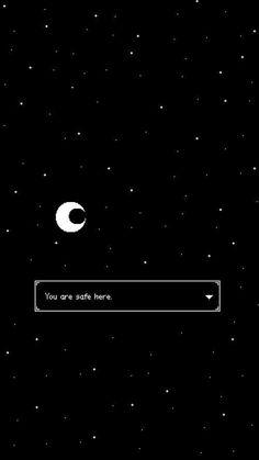 Fondos de pantalla de emos tristes
