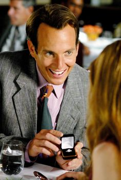 Will Arnett photos, including production stills, premiere photos and other event photos, publicity photos, behind-the-scenes, and more.
