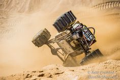 Formula Off Road @ Matrand 2015 — Shoot The Show
