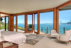 Gorgeous Mid-Range Design Ideas and Photos - Zillow Digs