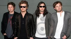 Songs by kings-of-leon Kings Of Leon, Internet Radio, Music Artists, Rock Bands, Image Search, Music Videos, Celebrities, Radio Stations, Tumblr