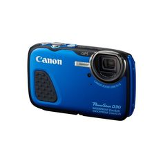 Check out our huge range of compact digital cameras from Canon, Nikon, Sony and more. We offer the lowest prices on the best brands Diving Camera, Sony, Compare Cameras, Cameras Nikon, Canon Zoom Lens, Waterproof Camera, Point And Shoot Camera, Cmos Sensor, Canon Powershot