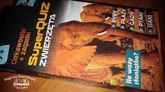#review http://magicznyswiatksiazki.pl/superquiz-zwierzeta/