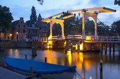 Nieuwegein, Vreeswijk, The Netherlands Utrecht, Rotterdam, Netherlands Windmills, Kingdom Of The Netherlands, The Hague, Other Countries, North Sea, Belgium, Dutch