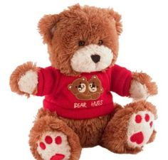 Teddy Bear Orkut Scraps, Graphics, Comments and Pictures Teddy Bear Pictures, Bear Photos, Hidden Nanny Cam, Spy Shop, Covert Cameras, Spy Gear, Fun Games For Kids, Bear Wallpaper, Xmas