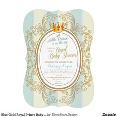 71 Best Little Prince Baby Shower Ideas Images On Pinterest In 2019