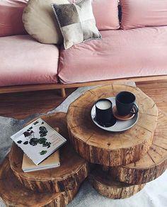 nice coffee tables