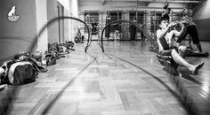 Wolf Team Muaythai Workout wolf-team.pl #muay #thai #muaythai #wolf-team.pl #ustron #ustroń #sport #grupa #team #k1 #nabor #nabór #zapisy