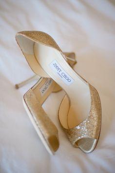 Los zapatos más originales y bonitos para tu día especial! The bride Notebook ++ CustomMade ++