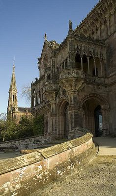 Comillas  #Cantabria #Spain Places Around The World, Oh The Places You'll Go, Travel Around The World, Places To Travel, Places To Visit, Around The Worlds, Madrid, Valence, Balearic Islands