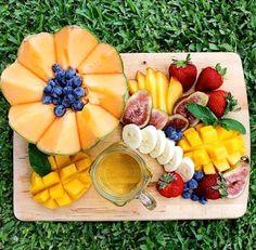 About | nourishingnicola