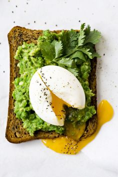 ... avocado bread wi