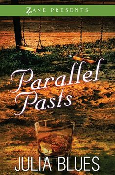 Parallel Pasts - Love is the one thing missing from Fatima's and Cory's lives. Fatima, abandoned by her parents at age four, learned never to trust anyone. Cory, having grown up with an abusive father and a distant mother, is wary of family and relationships. But when Fatima and Cory meet, everything changes.Though their pasts haunt them, Fatima's and Cory's childhood traumas draw them closer. They realize they must rid themselves of their demons to survive. But just when they get…