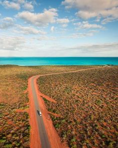 Shark Bay, Western Australia For cash to do it, apply for a small loan - www. - Ed Gowens - Pin To Travel Brisbane, Melbourne, Travel Photography Inspiration, Travel Inspiration, Ocean Photography, Landscape Photography, Photography Tips, Travel Oz, Australian Road Trip