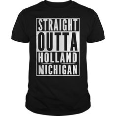 a65759d3413079 Straight Outta Holland