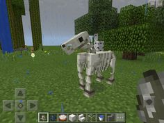 Minecraft Zombie Horse Google Search Minecraft Lorelei Pinterest - Minecraft npc hauser