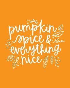 happy fall y'all wallpaper I've been holding this grudge against fall since really it's just a reminder that winter is on it's way, but I'm trying not to be such a hater. Apple Watch Wallpaper, Fall Wallpaper, Bonheur Simple, Fall Images, Happy Fall Y'all, Hello Autumn, Fall Pumpkins, Autumn Inspiration, I Fall