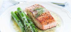 Una cena sana y ligera es garantía de descanso y salud. En sólo diez minutos se pueden preparar platos deliciosos que contribuyan al buen funcionamiento del organismo: porque comer sano y lidiar con el estrés diario es posible.