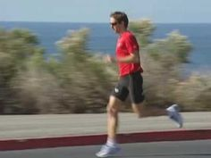 Triathlon Training Plan Video - http://todlock.wordpress.com