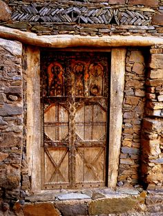 Pinterest le catalogue d 39 id es for Encadrement de porte bois